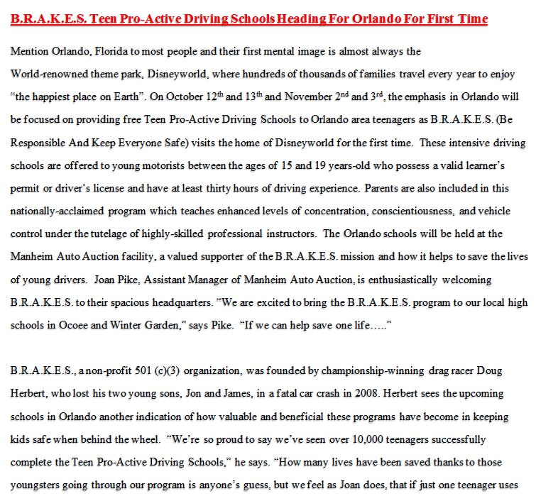 proactive driving essay Read this essay on proactive tactics come browse our large digital warehouse of free sample essays get the knowledge you need in order to pass your classes and more.